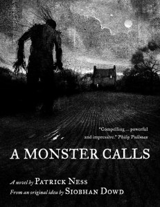 a_monster_calls_cover