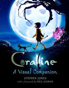 coraline_2009_2760_poster