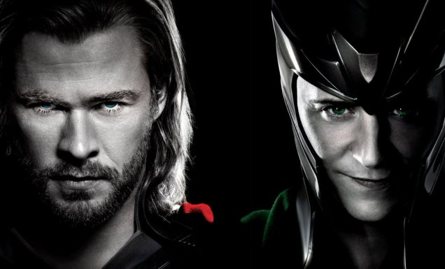 loki_x_reader_x_thor__chapter_4_by_defective_technology-d6yknf4