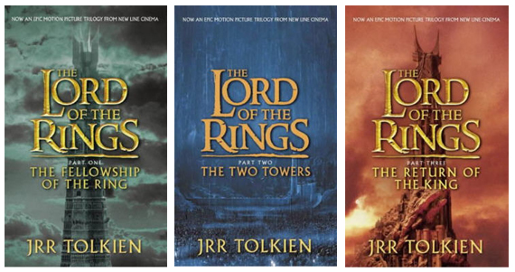 the-lord-of-the-rings-trilogy-audiobook