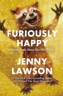 1005_furiously-happy