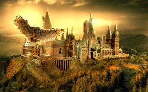 hogwartsschool