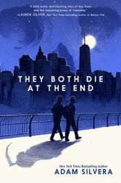 Image result for they both die at the end